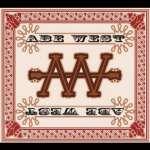 Abe West