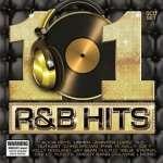 101 R& B Hits