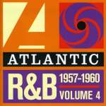 Atlantic R& B Vol. 4: 1957 - 1960