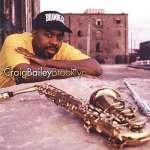 Craig Bailey: Brooklyn