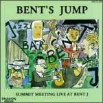 Bent's Jump (swedish Im