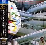 I Robot +5(Shm-Cd)(Ltd. Paepr-S