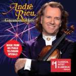 Andre Rieu: Greatest Hits