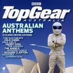 Top Gear Australia - Au