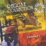 Reggae Collection Vol. 1