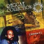 Reggae Collection Vol. 5