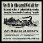 Reconstruction & Industrial Re