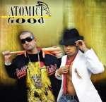Atomici: Good