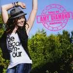 Amy Diamond: Swings And Roundabouts