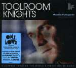 Toolroom Knights Mixed By Funk