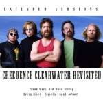 Creedence Clearwater Revisited: Extended Versions