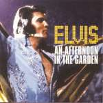 An Afternoon In The Garden: Live 1972