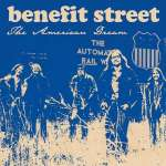 Benefit Street-The American Dr