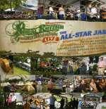 Graves Mountain All-Star Jam (