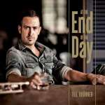 At The End Of The Day(4CD+DVD)(Limited Ultra Deluxe Edition)