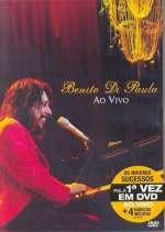 Benito Di Paula: Ao Vivo (1)