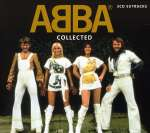 Abba: Collected