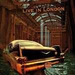 Amon Düül II: Live In London