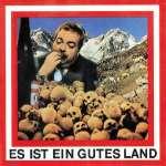 Helmut Qualtinger - Es ist ein gutes Land