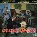 Chats Sauvages: Le Jour J