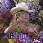 Cowboy In My Bed