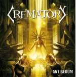 Crematory: Antiserum