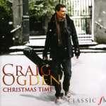 Craig Ogden: Christmastime