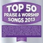 Top 50 Praise & Wors