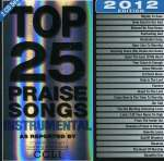 Top 25 Praise Songs (3)