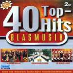 40 Top-Hits Blasmusik