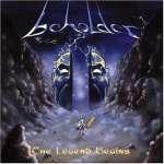 Beholder: The Legend Begins