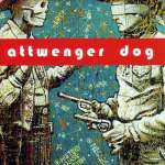 Attwenger: Dog