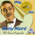 Benny More 40 Temas Originales