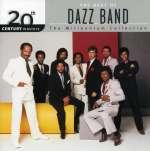 Best Of Dazz Band