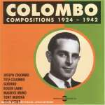 Colombo: Accordeon - composition
