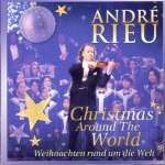 Andre Rieu: Christmas Around The World (1)