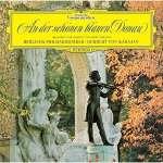 An Der Schonen Blauen Donau (SHM-CD)(reissue)