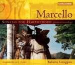 Benedetto Marcello: Cembalosonaten
