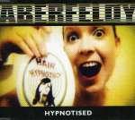 Aberfeldy: Hypnotized