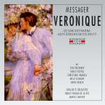 Andre Messager: Veronique