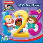 1-2-3 Sing-Along