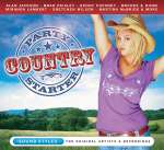 Country Party Starter