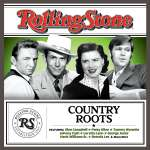 Country Roots - Various: Country Roots