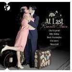 At Last: Romantic Classics - Various: At Last