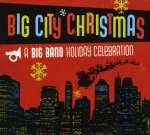 Reflections (Metal): Big City Christmas