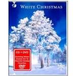 Charles T Co Owen Richards: White Christmas