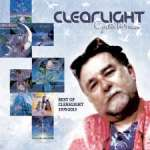 Best Of Clearlight