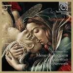 Andre Campra (1660-1744): Requiem