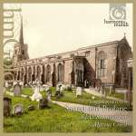 Benjamin Britten: Sacred and Profane op. 91 (2)