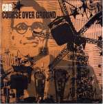 Cousr Overground